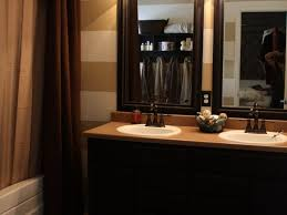 bathroom oil rubbed bronze mirrors bathroom 52 oval mirrors for