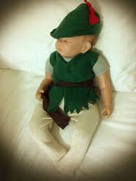 Newborn Boy Halloween Costume 92 Costume Ideas Images Kid Costumes Peter