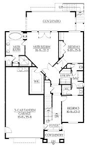unique house floor plans apartments unique floor plans unique floor plans house plan