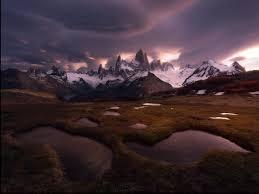 tutorial fotografi landscape start to finish lenny roy by ted gore capturelandscapes