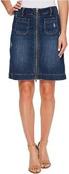 denim skirts skirts denim shipped free at zappos