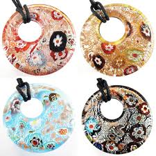 Glass Pendant Compare Prices On Murano Glass Pendant Online Shopping Buy Low
