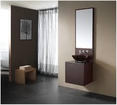 bathroom contemporary bathroom vanity units image of