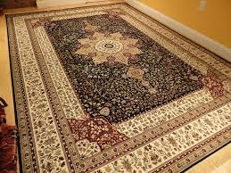 6x8 Area Rug Rugs Rugs 6x8 Rugs 6x9 Rug 6x9 Carpet