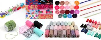 Crafters Supply New Must Have Craft Supplies