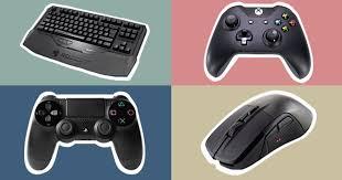 best black friday video game deals 2017 amazon prime day the best video game deals time com