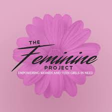 the feminine project home facebook