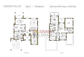 Yasmin Floor L Legacy Real Estate