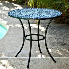 Round Outdoor Bistro Chair Cushions by Patio Ideas Round Outdoor Furniture Sets Round Patio Tables And