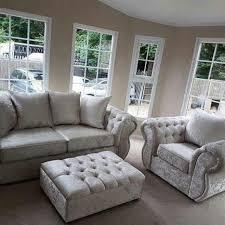 love my sofa sofas love my sofa