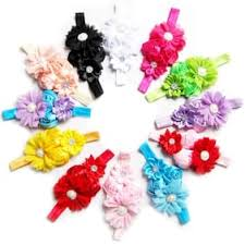 hair bands online hair bands for buy baby hair bands and hair bow