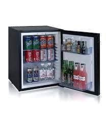 mini fridge in bedroom bedroom refrigerator best mini fridge ideas on mini fridge in