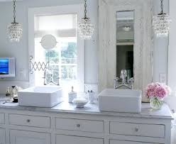 Shabby Chic Bathrooms Ideas by Country Chic Bathroom U2013 Hondaherreros Com