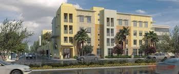 oceana apartments apartments in huntington ca