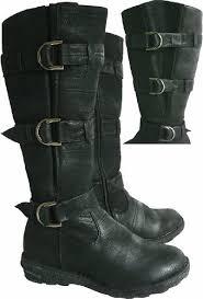 boots uk wide calf 36 best wide fit footwear images on calves
