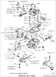 2001 polaris 500 ho wiring harness 2002 polaris sportsman 500