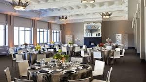 wedding venues in washington dc washington d c wedding venues w washington d c