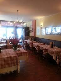 deutsche küche berlin mitte the 10 best restaurants near deutsche oper berlin tripadvisor