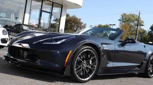 corvette z06 convertible price 2015 chevrolet corvette z06 convertible for sale columbus ohio