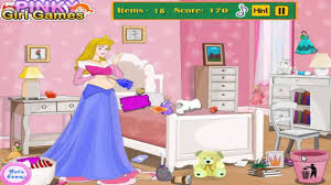 new barbie room cleaning games barbie room cleaning games for