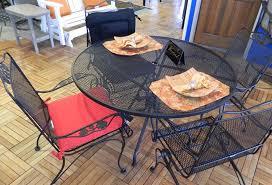 outdoor furniture raleigh north carolina patio outdoor decoration