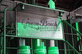florida films and craft beer u2013 the crow u0027s nest