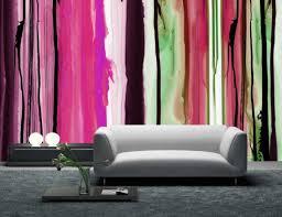 tropical colors for home interior tropical bedroom paint ideas ada disini e826e52eba0b