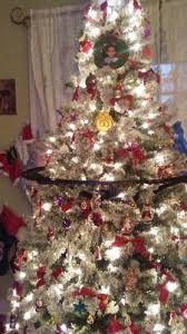 walmart tree ornaments lizardmedia co
