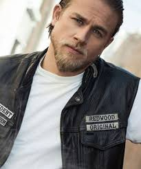how to have jax teller hair jax teller tribute sons of anarchy charlie hunnam