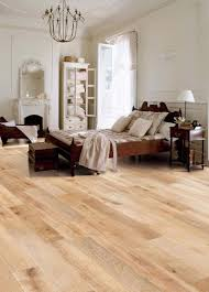 Bedroom Designs With Dark Hardwood Floors Flooring Bruce Hardwood Floors For Inspiring Interior Floor Ideas