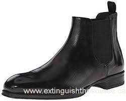 s boot newest canada to boot york s guilford oxford coupon code color