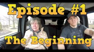 Mother And Son Meme - episode 1 the beginning of a mother and son s journey with