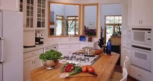 interior kitchen design i0 wp com zeallures com wp content uploads 2018 05