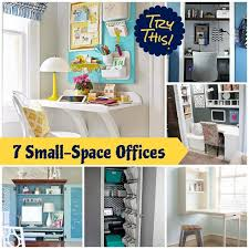 Small Office Space Ideas Lovely Office Space Organization Ideas 40 Weeks 1 Whole House Week