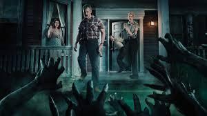12 most badass lines in horror movies u2013 ifc