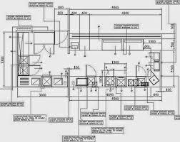 Interior Design Plans Glamorous 90 Interior Design Planning Design Decoration Of