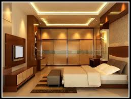 bedroom master bedroom ideas bunk beds for teenagers bunk beds