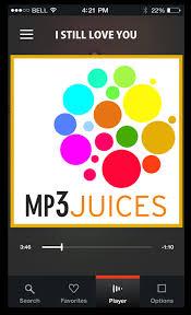Mp3 Juice Mp3 Juice Apk 2 0 Free Libraries Demo Apk