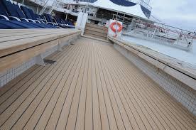 waterproof teak deck boat cheap waterproof teak deck boat