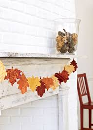 35 best fall home decorating ideas 2017 autumn decorations for