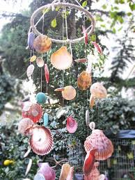 514 best wind chimes images on wind chimes