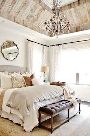 modern classic and rustic bedrooms inside interior design classic