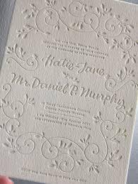 embossed wedding invitations embossed wedding invitations embossed wedding invitations as well
