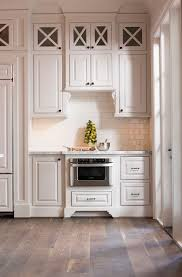 White Paint Color For Kitchen Cabinets by 25 Best Sherwin Williams Cabinet Paint Ideas On Pinterest