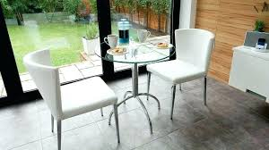argos kitchen furniture argos kitchen chairs dining tables 2 table set small for chair