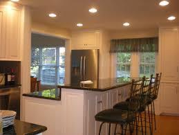 kitchen island that seats 4 design stylish kitchen island with seating for 4 kitchen island