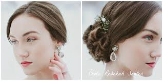 makeup artist in ny wedding best nyc makeup artist hairstyling makeup artist