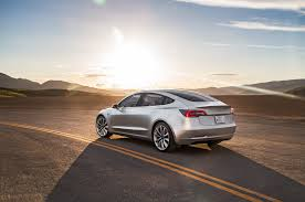 awesome tesla model 3 wallpapers 11889 download page