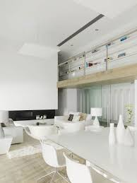 homes interior design houses white interior design