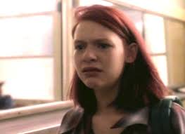 Claire Danes Cry Face Meme - the best of the claire danes cry face project need find know